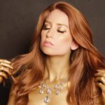 Interview with Marygold, singer, songwriter, actress